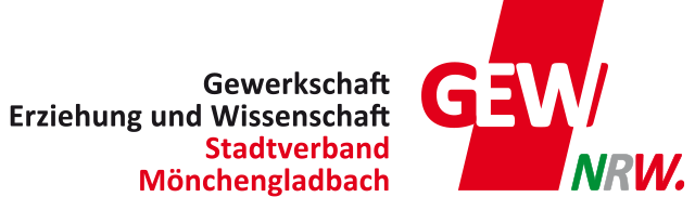 Gew Düsseldorf